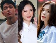 """Khi hot girl, hot boy Việt ngồi lại """"kể xấu"""" thầy cô ngày 20/11"""