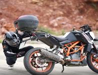 Những điều cần lưu ý trước và sau khi bảo dưỡng xe máy