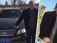 Anh em sinh đôi trót lọt dùng chung bằng lái xe suốt 20 năm, cho đến khi... hói đầu