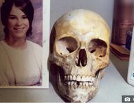 Sát nhân máu lạnh giết chết 2 người vợ cũ, che giấu sự thật trước người vợ thứ ba