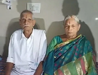 Sản phụ già nhất thế giới sinh đôi ở tuổi 74 sau gần 60 năm chờ đợi