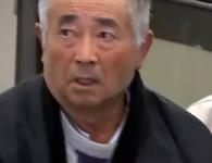 Cụ ông 71 tuổi bị bắt vì gọi điện phàn nàn 24.000 lần trong 2 năm