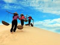 Các điểm đến thú vị ở Việt Nam được khách Tây gợi ý