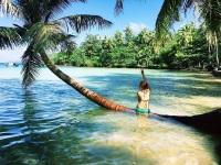 10 hòn đảo đẹp ở Việt Nam trong mắt du khách Tây