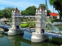 9 địa điểm du lịch hút khách nhất Pattaya (phần 2)