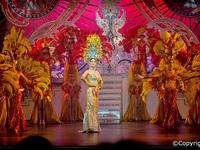 10 tụ điểm giải trí về đêm hấp dẫn nhất Pattaya