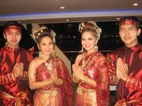 10 phong tục, lễ nghi bạn cần biết trước khi du lịch Thái Lan (phần 2)