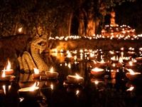 33 bức ảnh khiến bạn muốn du lịch Thái Lan ngay lập tức (phần 1)