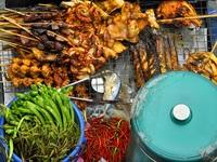 14 địa điểm du lịch hút khách nhất ở Bangkok (phần cuối)