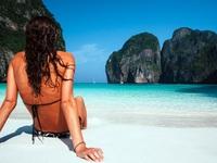 33 bức ảnh khiến bạn muốn du lịch Thái Lan ngay lập tức (phần 3)