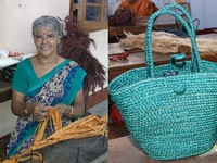 14 địa chỉ bí mật shopping ở Ấn Độ chỉ dân địa phương mới biết