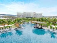 Khám phá Sol Beach House Phú Quốc, thiên đường nghỉ dưỡng mới nhất tại Việt Nam