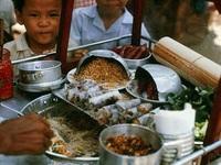 Khám phá Sài Gòn trước 1975 qua văn hóa ẩm thực đường phố
