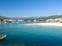 Tại sao Tây Ban Nha vẫn là điểm du lịch tuyệt vời nhất?
