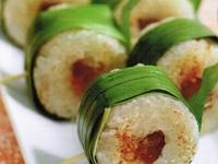 Đến Phú Thọ thưởng thức những món ăn đượm tình đất Tổ