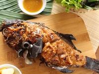 Ẩm thực Nha Trang giữa lòng Sài thành
