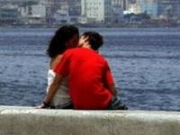 """Cuba khôi phục hàng loạt nhà nghỉ, thúc đẩy """"chuyện yêu"""""""