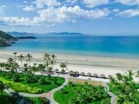 Khám phá 7 cái nhất của du lịch Việt Nam
