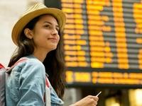 Muốn du lịch nước ngoài tiết kiệm phải nhớ rõ những bí kíp này