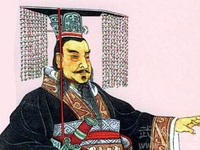 Tại sao chưa thể khai quật toàn bộ lăng mộ Tần Thủy Hoàng?
