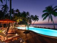 Có gì ở kỳ nghỉ đắt giá nhất thế giới có giá tới hơn 22 tỷ đồng