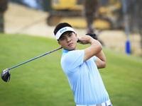 Đi Thái Lan du lịch kết hợp với chơi golf– thú chơi mới của doanh nhân