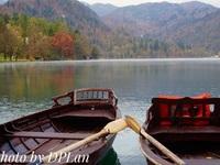 Ký sự Slovenia - dành cho những người thích du lịch thiên nhiên