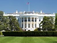 Bí mật ít người biết về nơi ở của Tổng thống Mỹ