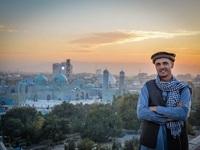 """Sự thật khi du lịchAfghanistan: """"Tôi chưa bao giờ thấy hạnh phúc và an toàn đến thế"""""""