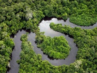 Những thiên đường nên đến ngay trước khi chúng biến mất do biến đổi khí hậu