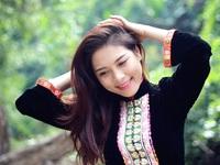 """Đọ sắc 6 """"miền gái đẹp"""" nổi tiếng nhất Việt Nam"""