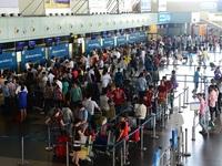Xu hướng trải nghiệm mới về dịch vụ thủ tục hàng không ưu tiên