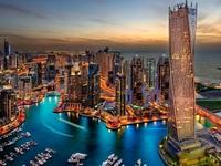 Giá trị cốt lõi của doanh nghiệp tạo nên sự thành công của Resorts International Vietnam