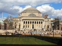 """10 trường đại học Mỹ """"hào phóng"""" hỗ trợ nhiều tài chính nhất cho sinh viên quốc tế"""
