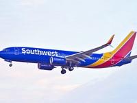 """Máy bay hạ cánh khẩn cấp vì một """"quả tim người"""" bị bỏ quên ở khoang hành lý"""