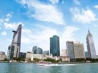 Saigontourist – thương hiệu vàng của du lịch Việt
