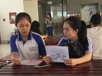 Trường ĐH Sư phạm TPHCM bổ sung tiêu chí hạnh kiểm tốt trong xét học bạ