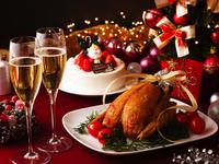 Trải nghiệm ẩm thực mùa lễ hội theo tiêu chuẩn 5 sao