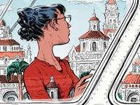 5 lưu ý bạn không nên bỏ qua khi du lịch bằng xe buýt ở nước ngoài