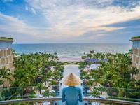 Chính thức ra mắt khu nghỉ dưỡng InterContinental Phu Quoc Long Beach Resort