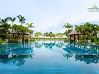 Silk Sense Hội An River Resort: Sẵn sàng đăng cai Hoa hậu đại sứ du lịch Thế giới 2018