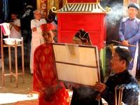 Hội An: Giỗ tổ ở làng gốm hơn 500 năm tuổi