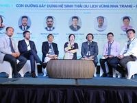 Nha Trang cần tập trung thu hút khách châu Âu để phát triển du lịch 4.0