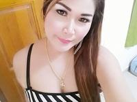 Thái Lan: Du khách bị gái bán dâm cắn chảy máu miệng