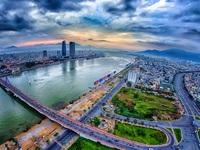 Ngỡ ngàng nhìn lại Đà Nẵng 10 năm qua