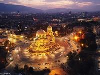 Bulgaria có tất cả mọi thứ để hút hồn du khách