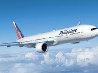 Philippines mở đường bay thẳng tới Hà Nội