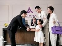 Thương hiệu khách sạn căn hộ hàng đầu Đà Nẵng tròn 1 năm vận hành