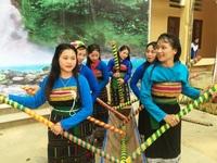 Công bố tour du lịch từ Thanh Hóa đi Lào