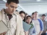 Nhiều trường quốc tế nhưng không phải lúc nào bằng cấp cũng được công nhận trên toàn cầu